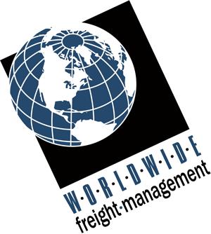 Worldwide Freight Management